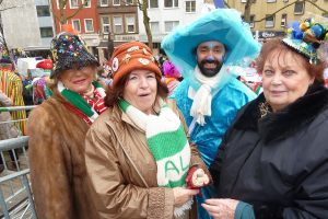 al-karnevalssonntag-koeln-2016---16