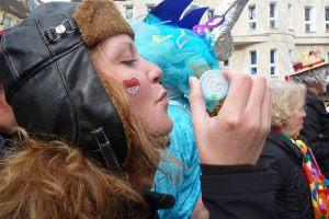 al-karnevalssonntag-koeln-2016---17