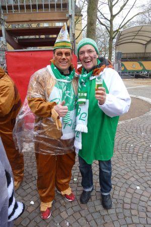 al-karnevalssonntag-koeln-2016---21