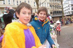 al-karnevalssonntag-koeln-2016---3