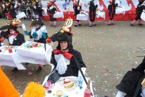 al-karnevalssonntag-koeln-2016---9