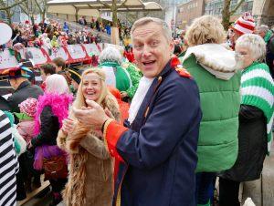 Karnevalssonntag-2017--271