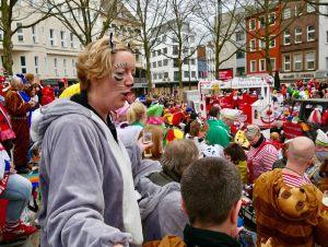 Karnevalssonntag-2017--290