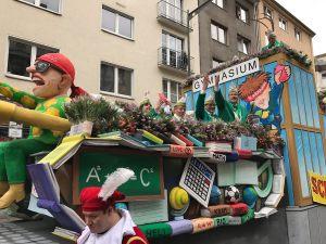 Rosenmontag-2017--633