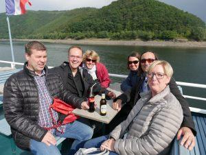 31--Sommerfahrt-Rursee-AL-Session-2017-18