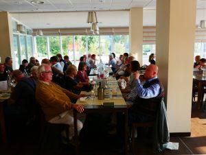 35--Sommerfahrt-Rursee-AL-Session-2017-18
