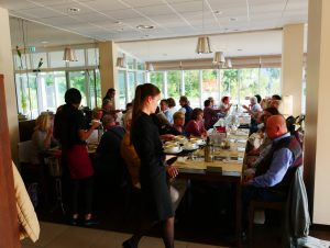 36--Sommerfahrt-Rursee-AL-Session-2017-18