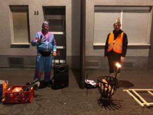nubbelverbrennung-2019-kkg-alt-lindenthal-0009