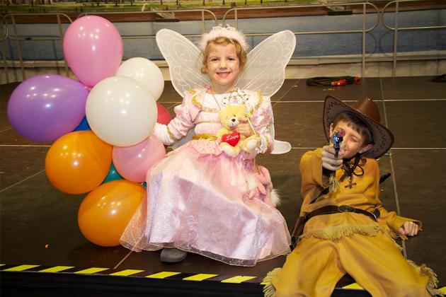 02-kinder-karneval-koeln-kindersitzung