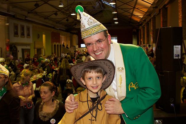 09-kinder-karneval-koeln-kindersitzung