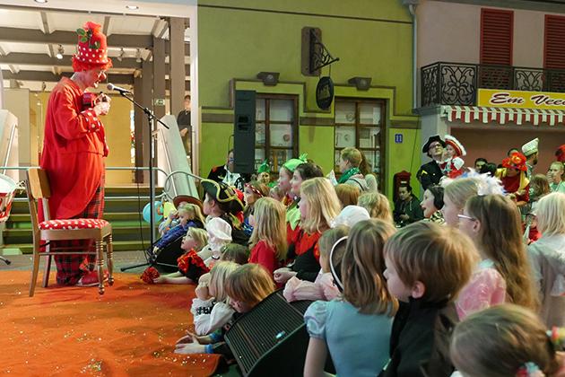 16-kinder-karneval-koeln-kindersitzung