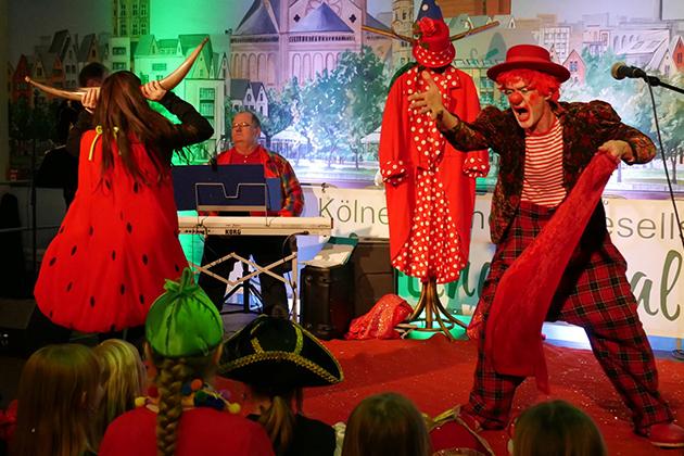 17-kinder-karneval-koeln-kindersitzung