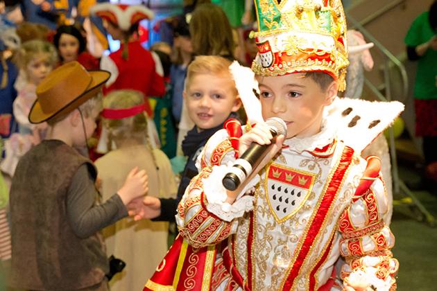 19-kinder-karneval-koeln-kindersitzung