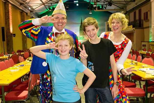 23-kinder-karneval-koeln-kindersitzung