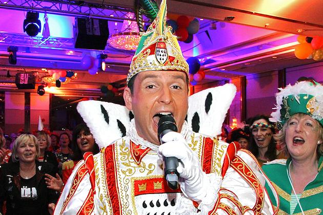 08-maedchensitzungen-karneval-koeln-lindenthal
