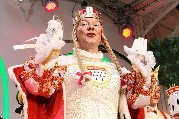 25-maedchensitzungen-karneval-koeln-lindenthal