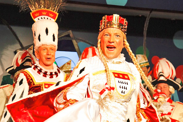 05-prunksitzung-karneval-koeln-cologne-lindenthal