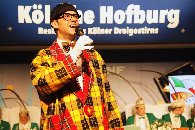 06-prunksitzung-karneval-koeln-cologne-lindenthal