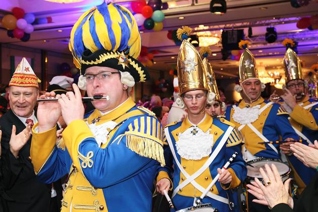 16-prunksitzung-karneval-koeln-cologne-lindenthal