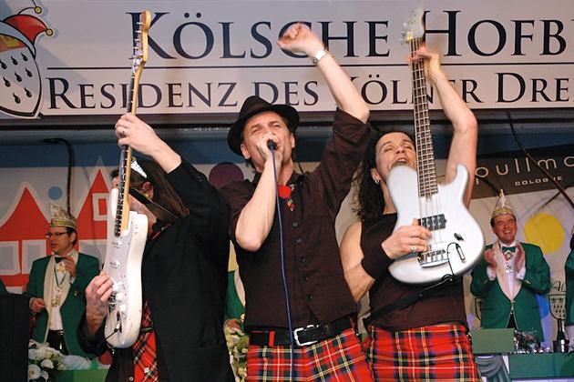 17-prunksitzung-karneval-koeln-cologne-lindenthal