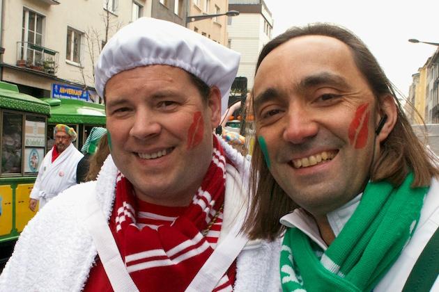 08-rosenmontagszug-karneval-koeln-lindenthal-cologne