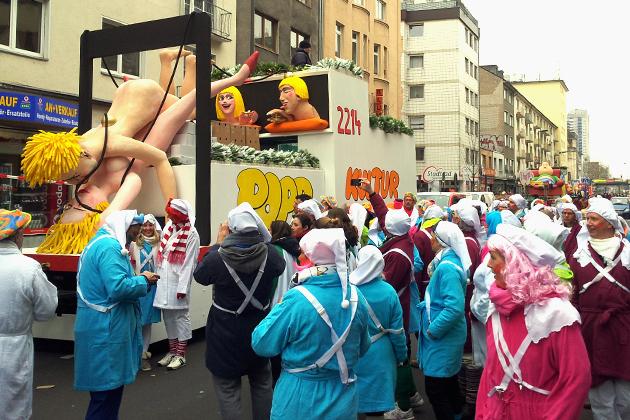 11-rosenmontagszug-karneval-koeln-lindenthal-cologne
