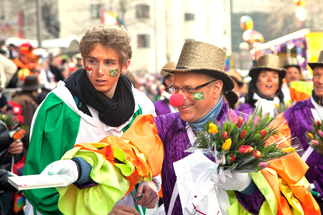 20-rosenmontagszug-karneval-koeln-lindenthal-cologne